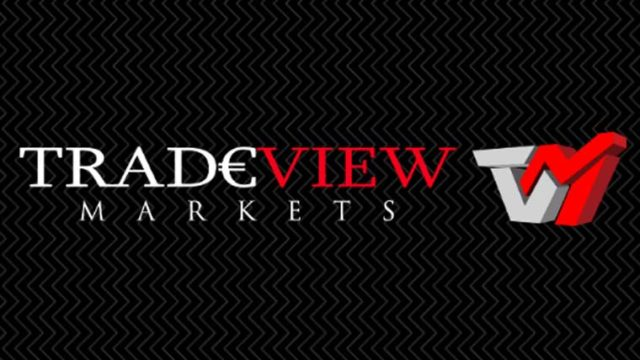 tradeviewの紹介