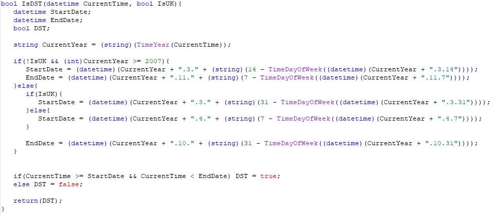 EAのコード