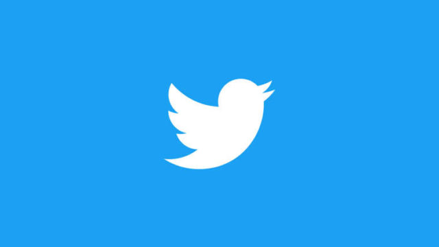 投資に役に立つツイッターアカウント