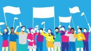 ハイローオーストラリアの無料デモトレード