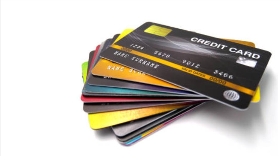 クレジットカードでの入金